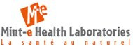 Mint-e Health Laboratories