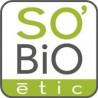 SoBio Etic