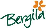 Bergila