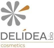 Delidea
